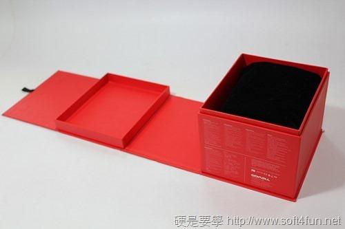 [評測] BT1000 藍芽雙聲道喇叭+TV Dock 打造家庭劇院等級的影音享受 IMG_8360