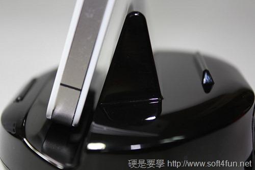 [評測] BT1000 藍芽雙聲道喇叭+TV Dock 打造家庭劇院等級的影音享受 IMG_8387