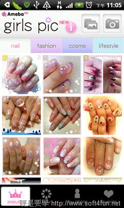 Girls_Pic_nail