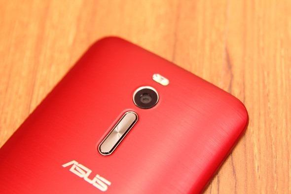 華碩 ZenFone 2 正式發表,4G 記憶體頂級規格 9 千買得到! zf_1