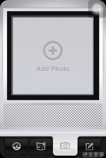 [限時免費] 停車位置紀錄 App,幫你定位、計時、拍照、算費用:Parkbud (iOS) IMG_1768