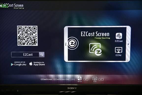 OVO 電視盒:台灣設計研發,結合第四台數與網路電視的超強智慧電視盒 clip_image030