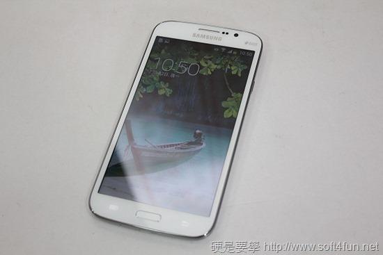 雙卡雙待 Samsung GALAXY MEGA 5.8 吋智慧型手機評測 IMG_0344