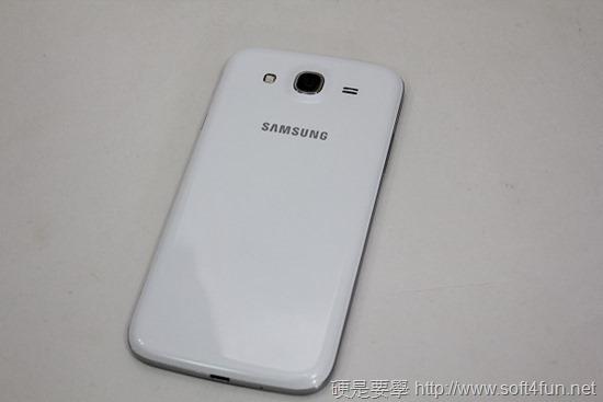 雙卡雙待 Samsung GALAXY MEGA 5.8 吋智慧型手機評測 IMG_0353