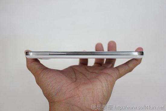 雙卡雙待 Samsung GALAXY MEGA 5.8 吋智慧型手機評測 IMG_0354