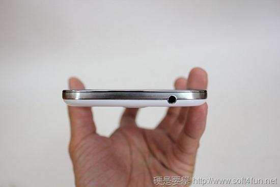 雙卡雙待 Samsung GALAXY MEGA 5.8 吋智慧型手機評測 IMG_0358