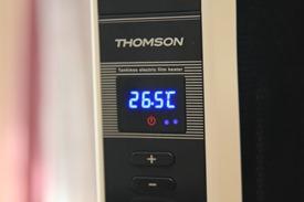 thomson電膜電式暖器-19
