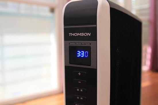thomson電膜電式暖器-24