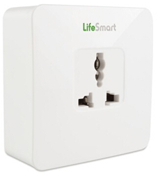 LifeSmart 智控家居,超划算的居家智慧生活/監控/防盜系統! lifesmart-08