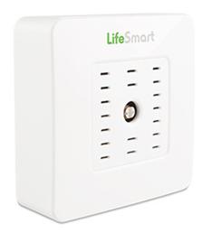 LifeSmart 智控家居,超划算的居家智慧生活/監控/防盜系統! lifesmart-12