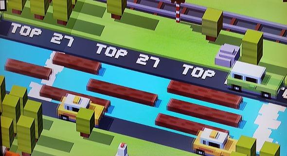 AGFUN BOX 重新打造智慧電視的操作體驗,看電視和玩遊戲一樣輕鬆有趣 20150826_001315