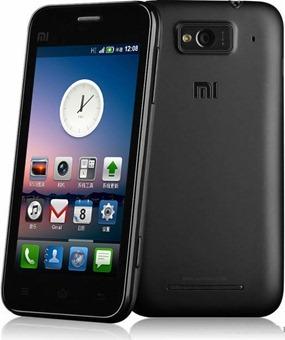 超殺雙核 Android 手機「MIUI」小米機發布,價格一萬有找 miui_thumb