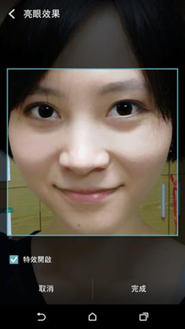 clip_image059