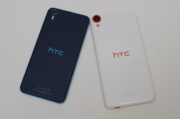 瑜亮情節, HTC Desire 820 、 Desire Eye 動手玩( Desire Eye 篇) clip_image070