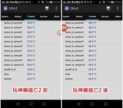 0.5秒指紋解鎖、全金屬機身、價格親民 - HUAWEI G7 Plus 女神機開箱實測 clip_image048
