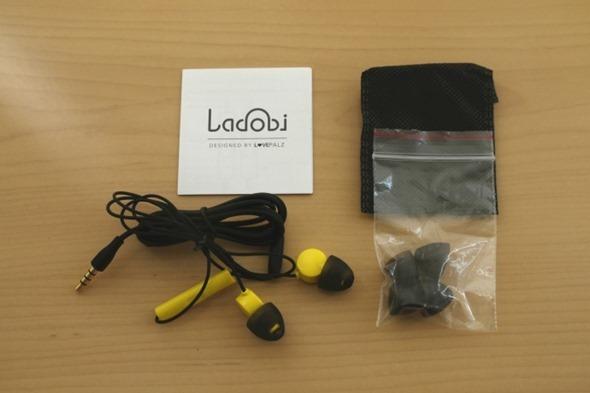 全球首款愛情動作片專用耳機 Ladobi 害羞開箱 clip_image008
