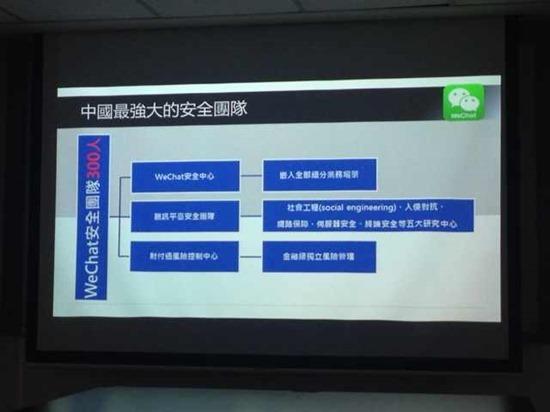 WeChat 新改版,說錯話 WeChat 讓你有機會回收回來! image020