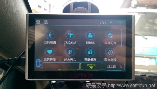 Marbella M3 導航機 + Trywin TMPS 無線胎壓監測器介紹 2014-05-24-14.36.13