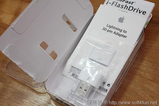 i-FlashDrive 雙頭龍,支援 iPad/iPhone 的檔案傳輸神器 clip_image004_thumb