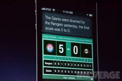 聚焦:iOS 6 的 Siri 全新功能詳細介紹,你一定要知道! apple-wwdc-2012-_0921_thumb