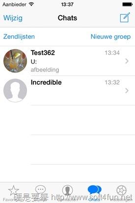 whatsapp_ios7_1