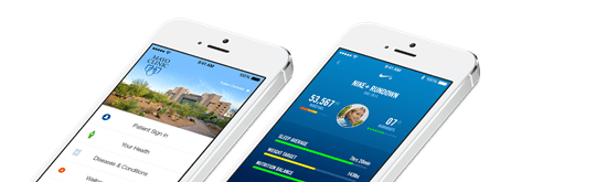 ios 8 新功能-健康-healthkit