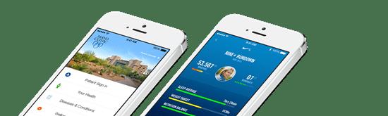 iOS 8 推出「健康」控制面板 App,透過 HealthKit 與健身健康 App 協作 ios-8---healthkit