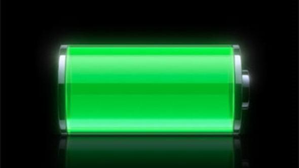 iOS 9 耗電量測試,結果令人意外的滿意! battery