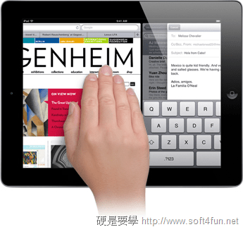 iOS 5 開始提供下載更新! 最新特色功能重點介紹 image_6