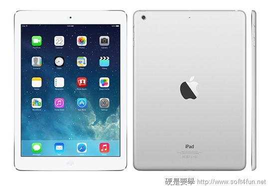 ipad-air-gallery1-2013