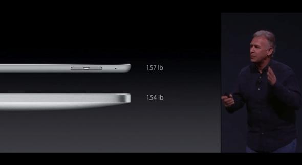 新品上市:iPad Pro-12.9吋筆電級平板問世,直挑微軟 Surface apple-event-037