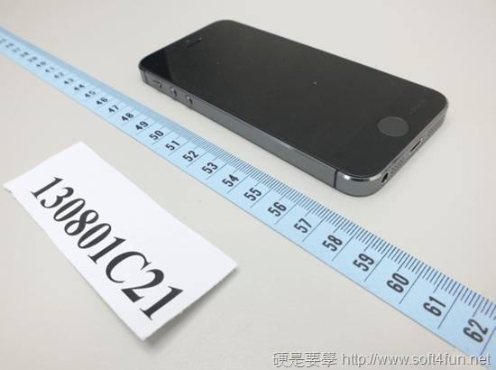 超快!iPhone 5S、iPhone 5C 已通過台灣 NCC 審定 iphone-5S-2