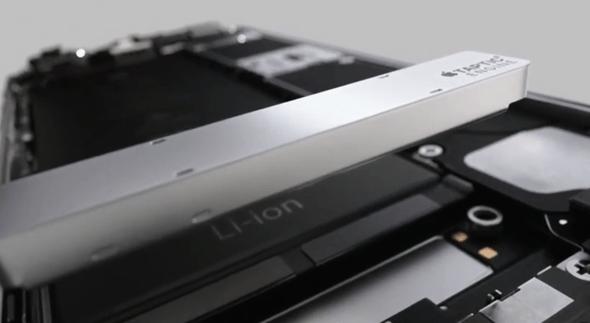 萬眾矚目 iPhone 6S 粉紅機亮相,全新3D Touch觸控、4K錄影、相機畫素升級 apple-event-084