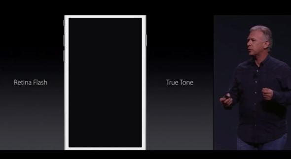 萬眾矚目 iPhone 6S 粉紅機亮相,全新3D Touch觸控、4K錄影、相機畫素升級 apple-event-096