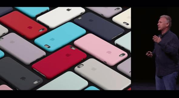 萬眾矚目 iPhone 6S 粉紅機亮相,全新3D Touch觸控、4K錄影、相機畫素升級 apple-event-104