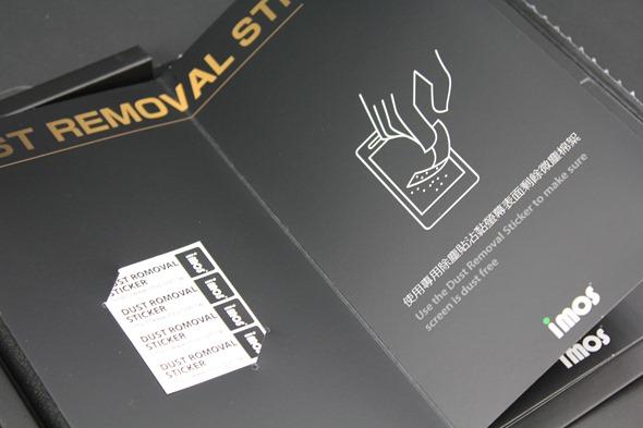 [推薦] iPhone 6/6 Plus 3D 滿版康寧9H鋼化玻璃保護貼 IMG_4999