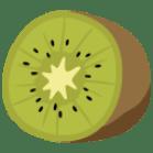 Receita Suco Detox Kiwi Morango-Suco detox morango