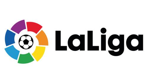 Bildergebnis für ла лига