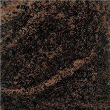 cancos tile stone stone supplier