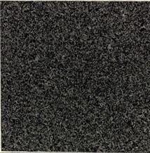 Image Result For Volga Blue Granite Price In India