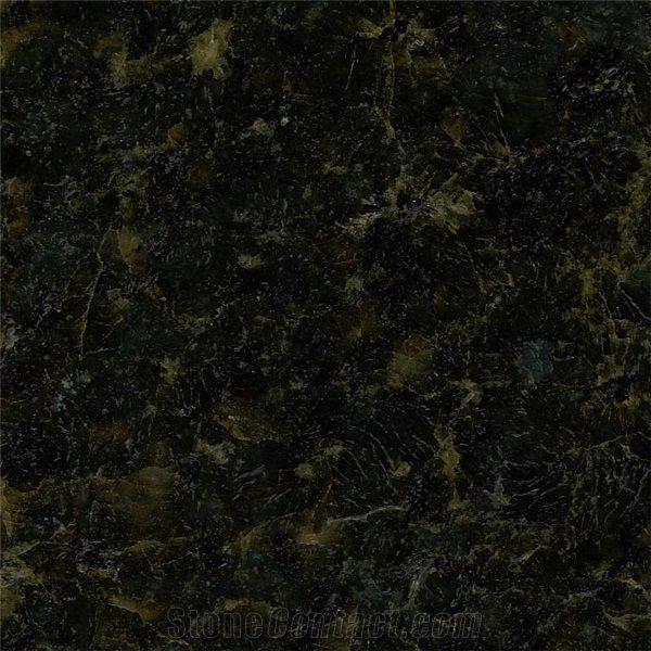 Uba Tuba Granite Countertops