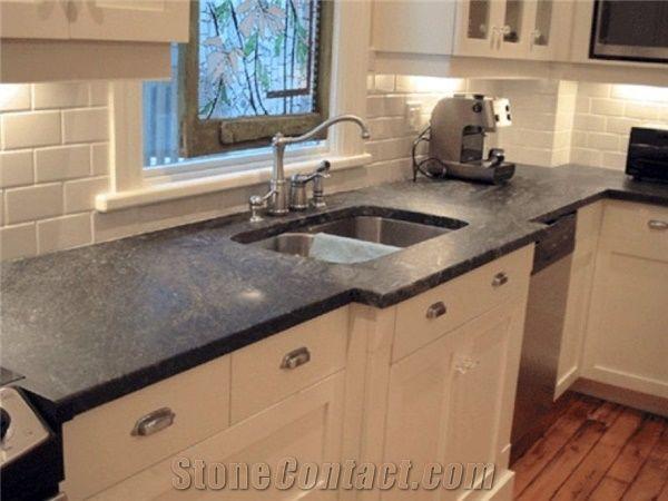 Backsplash Ideas For Granite Countertops Kitchen. 2016 new home ...