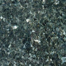 uba tuba granite tile polished 18x18