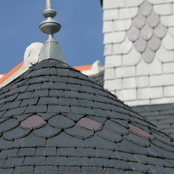 black slate roof tiles from australia