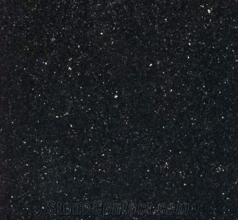 black galaxy granite tiles from hungary