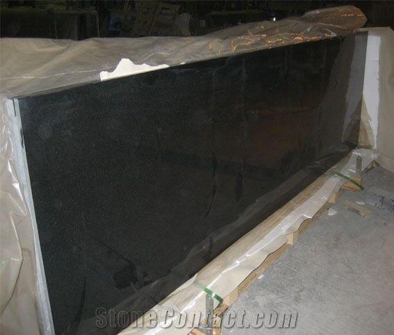 Pre Cut Granite Countertops Bstcountertops