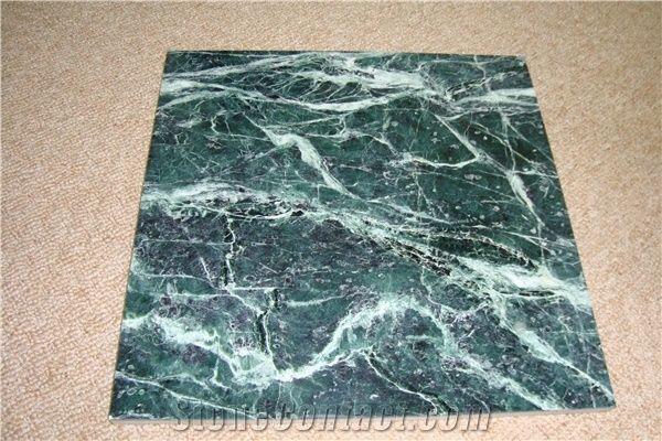 green marble composite tile cheap