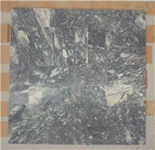 Grey Pagala Marble Slabs & Tiles, Togo Grey Marble
