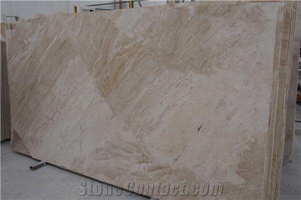 diana beige marble turkey tiles slabs