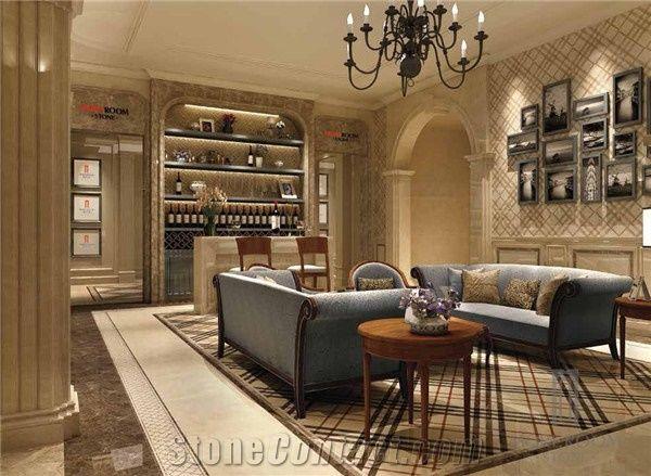 Home Decor Dubai Modern 2016 Trade Fair In Not Until N Making Its